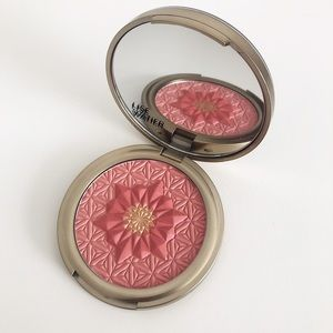 Lise Watier Blush Powder Duo (Stardust)
